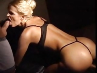 group sex vintage italian