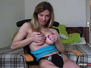 big boobs fingering hd