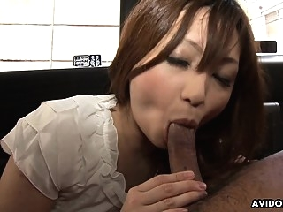 asian babe hd