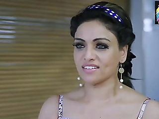 asian mature indian